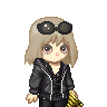 [Cheshire Pussy]'s avatar