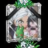 Kako_no_Yuurei's avatar
