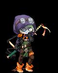 juyubi's avatar