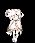 Vext's avatar