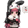 Virtual Kitten's avatar