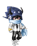keef sosa's avatar