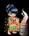 shxt shxt's avatar