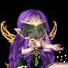 Speedira Windira's avatar
