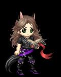 chaos_parade23's avatar
