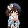 sluggishdork's avatar