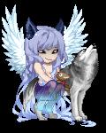 Princessmichelle19
