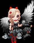 xXDarkenedSkyesXx's avatar