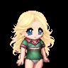 Toxic Sugardose's avatar