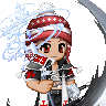 Arashiko Leonheart's avatar