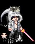 navyseal129's avatar