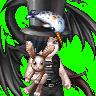 lawer's avatar