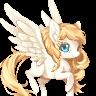 I Hatsune Miku l's avatar