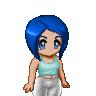yuna_is_awsome's avatar