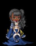 bronxbigred3's avatar