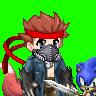 Big Sarge's avatar