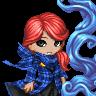 starbee2323's avatar
