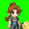 gwb12's avatar