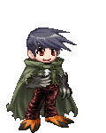 AustinRules12's avatar