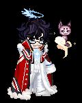 tomcruz416's avatar
