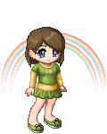 ilenenguyen's avatar