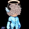 Donald Fluck's avatar