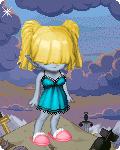 loveishintheair's avatar