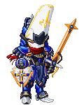 MajinkenShouga95's avatar