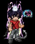 [Meme]'s avatar