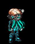 TheMuleAlot's avatar