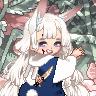 Loveless Misheru's avatar