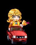 whattruewarriorsstrivefor's avatar
