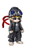 Illidaryn Nightwing's avatar