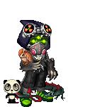 kaji520's avatar