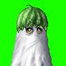 Stella the Cat's avatar