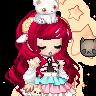 Deadpwincess's avatar