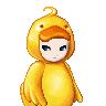 Ariisu-sama's avatar