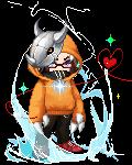 Marshu's avatar