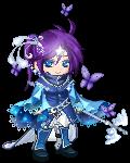 Kotani~chan's avatar