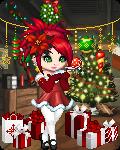 TynaMariee's avatar