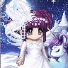 Evolet's avatar