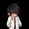 kuroi_chii1's avatar