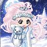 Tasikumi's avatar