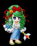 d3arlylov3d's avatar