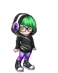 Thurmuth's avatar