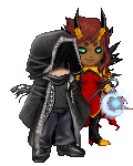 dascilz's avatar