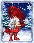 mariea391's avatar