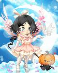 pagla_92's avatar