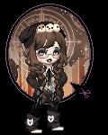 peskyraven's avatar
