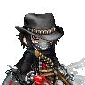 XxXToxic Nature95XxX's avatar